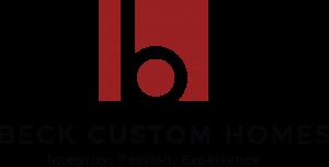 Orlando Custom Home Builder