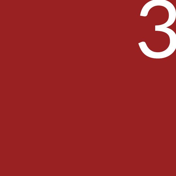 number3_bkgd600